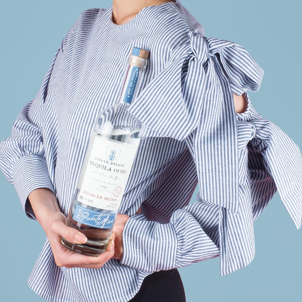 Cocktail Attire: Vol. 1